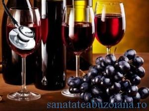 vin_rosu-sanatate