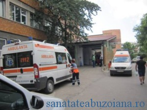 Ambulanta Urgente spital _2298