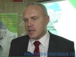 Marius Tanasa