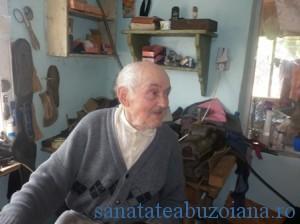 Nea' Pilica - Ionica Spita