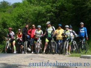 ciclisti (1)