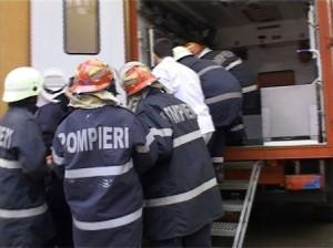 pompieri obez 3