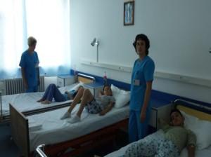sectie chirurgie pediatrica (13)