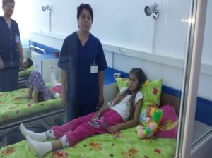 sectie chirurgie pediatrica (15)