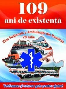 Afis-Ziua-Nationala-a-Ambulantei