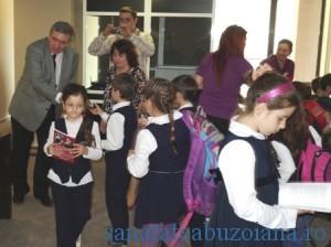 Dr.-Bistriceanu-copii