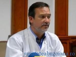 Dr. Horatiu Suciu