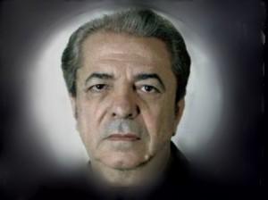 Iulian Mincu, fost ministru al Sanatatii