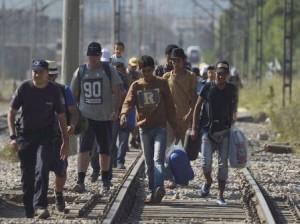 imigranti 2