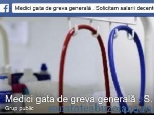 medici_facebook