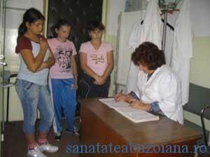 medicina scolara (2)