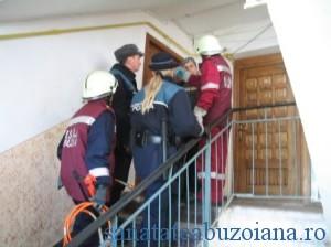 pompieri politisti