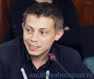 Radu Ganescu