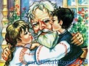 bunicul-delavrancea