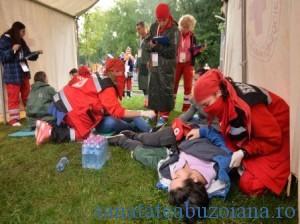 competitie crucea rosie (13)
