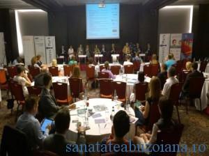 international health forum