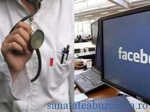medici facebook
