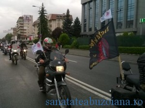ATR - mars motociclisti (1)