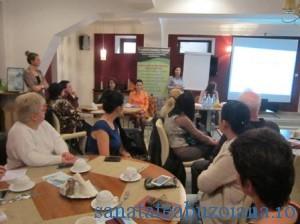 Adriana-seminar-cancer_3563