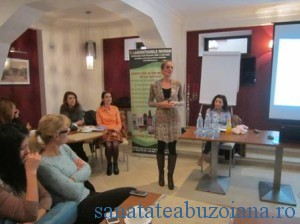 Cosmina Gricore, Adriana Covaciu_3565
