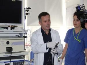 Dr.Marcel Tantau (sursa: transilvaniareporter.ro)