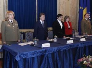 Ionita-Dusa-Banicioiu-prezidiu-imn