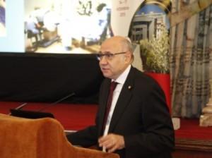 Dr. Irinel Popescu