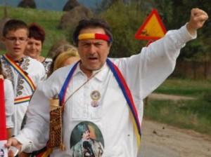 Laurian-Stanchescu-Marsul Avram Iancu