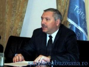 Prof.dr. Leonard Azamfirei