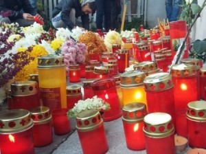 candele-victime-colectiv