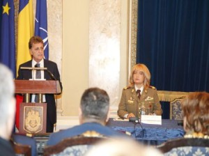 congres medicina militara spitalul militar (2)