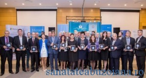 Poza de grup-laureati 2015