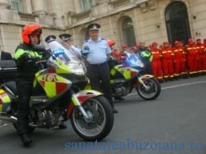 motociclete smurd1