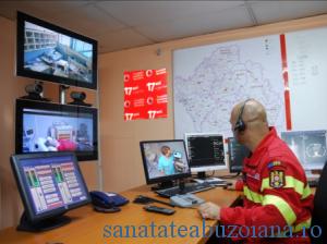 vodafone-romania-si-smurd-parteneriat-pentru-viata-solutia-de-telemedicina-111239