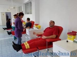 ISU-donare-sange1