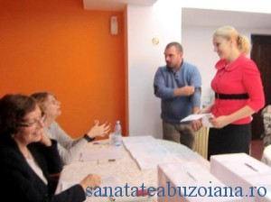 Razvan Prisada - Miriana Stoica (Gubandru)_3611