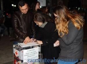 donatii piata daciiei (5)