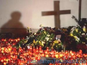 tragedia-de-la-colectiv-bilantul-a-crescut-la-44-de-morti