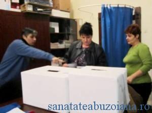 Alegeri medici(1)