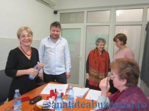 Comisia Electorala Locala