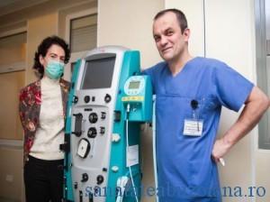 Dr. Catalin Cirstoveanu