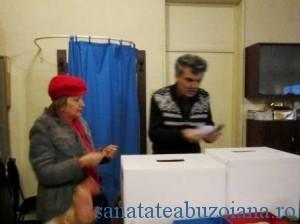 alegeri-dr. Paunescu