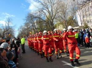 pompieri-smurd
