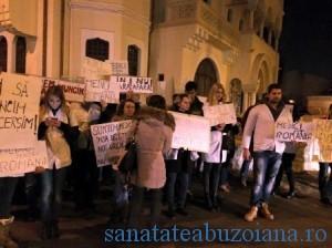 protest rezidenti2