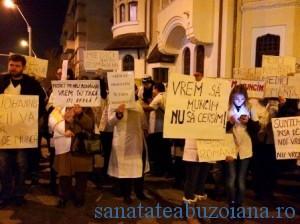 protest rezidenti3