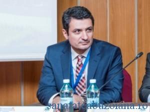 Patriciu Achimas Cadariu