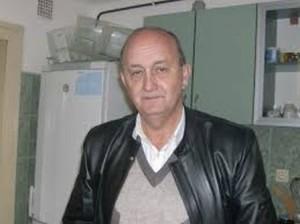 Dr. Constantin Ploscaru