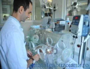 Dr. Sorin Tarnoveanu