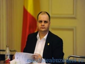 Corneliu Buicu