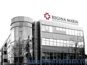 Spitalul Euroclinic